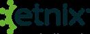 ETNIX – Socializa más tu trabajo
